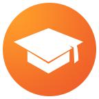 hubspot-education.png
